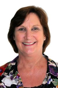 Cathy-Stewart
